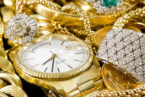 ニューヨーク発高級ジュエリー・時計ブランドのCRMマネージャー候補