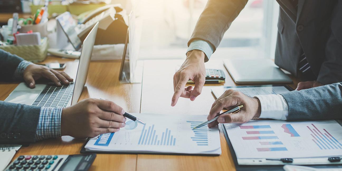 流通・小売業界への転職で求められる人材