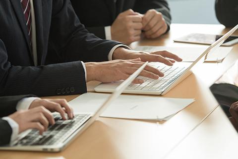 労務管理実務のマネジメント業務