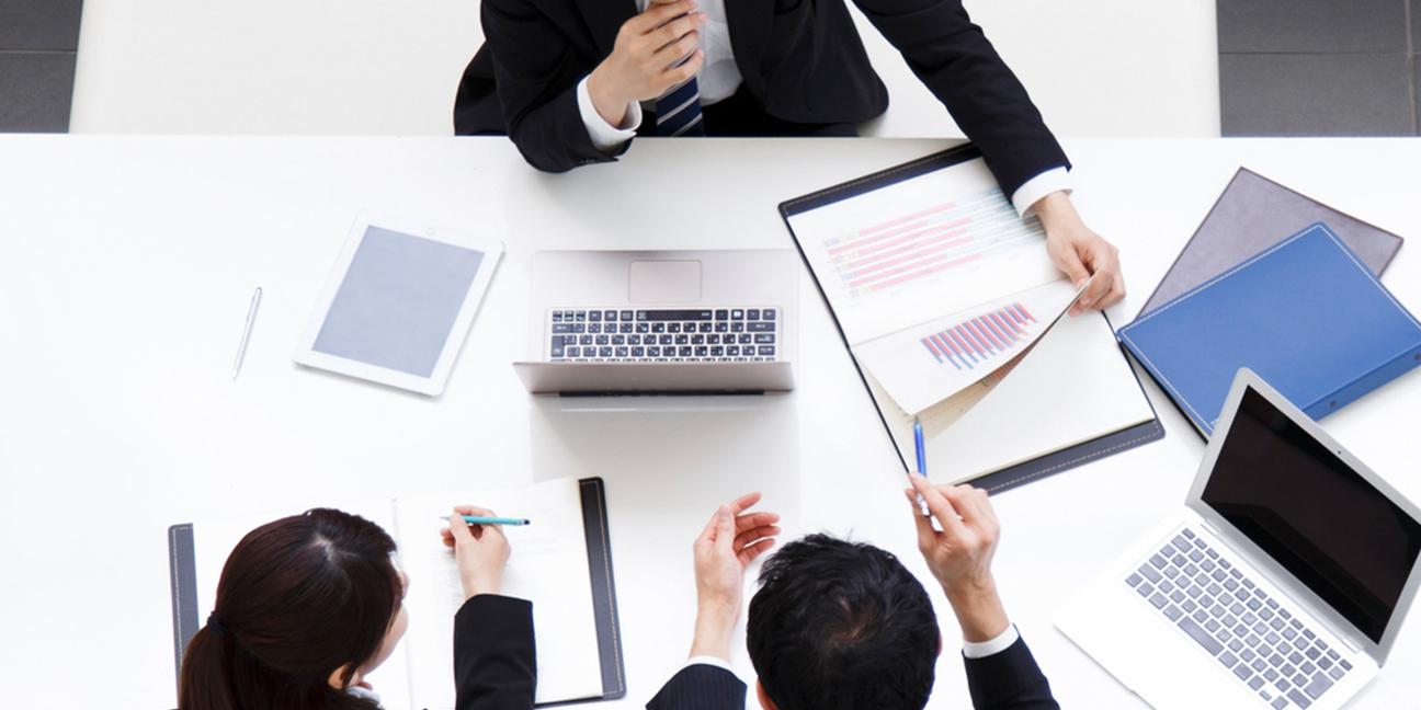 外食業界への転職で求められる人材