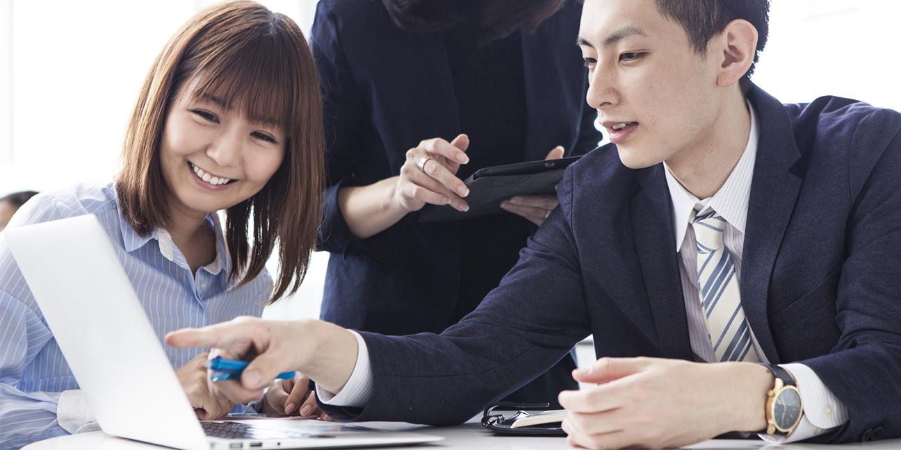 サービス業界への転職で求められる人材